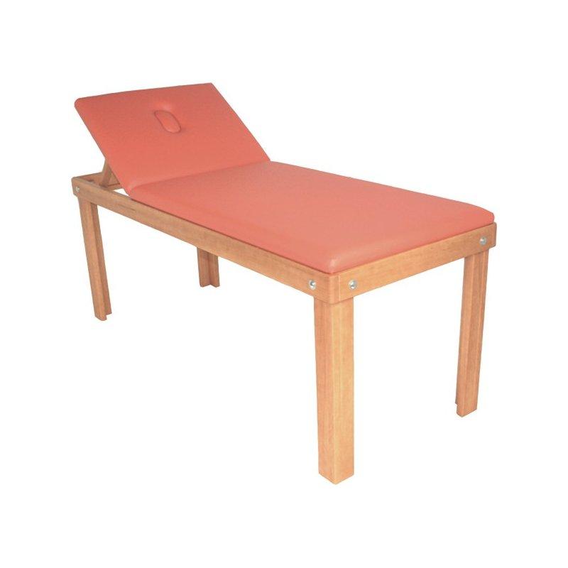 Lettino in legno per massaggi: #lettiniinlegno pserviceweb.com
