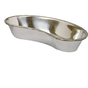 KIDNEY TRAY FOR TOOLS  small