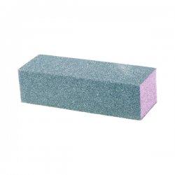 PURPLEBLOCK - mattoncino a due grane in confezione da 5pz