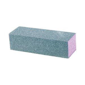 PURPLEBLOCK - brick two grits