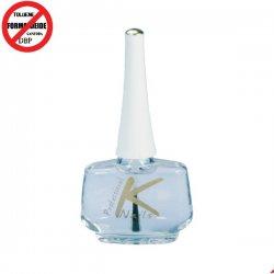 nail polish SHINE