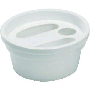 BOWL - manicure bowl