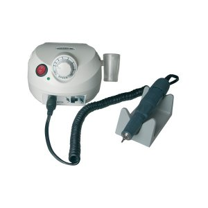 MICROMOTOR PROFESSIONAL REVOLUTION MT, ideal for nail