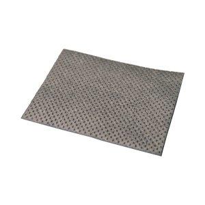 tablet Metallic