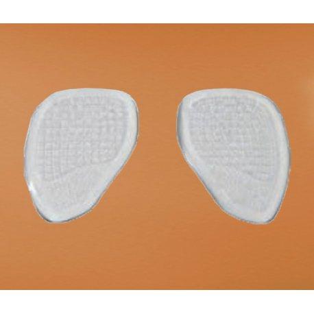 Mini cuscinettI invisibili