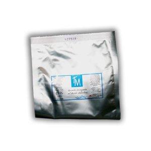 GUANTO LEVIGANTE all'acido salicilico - per peeling