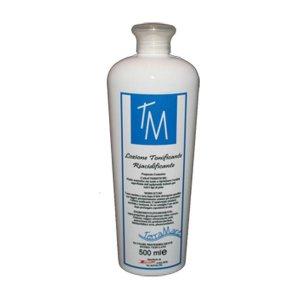 ACTIVE TONIC re-acidifying