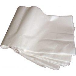 Asciugamani monouso in carta a secco
