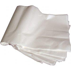 Pannotto monouso in carta a secco 30x40