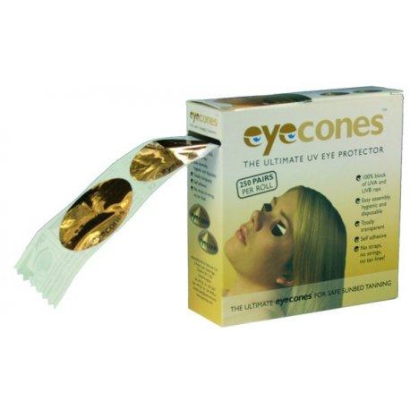 EYECONES Occhialini protettivi