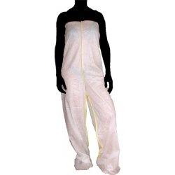 Pantalone per trattamenti di elettrosculture