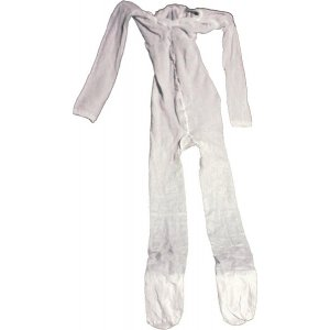 VACUUM FLEXIBLE TO COVERALL 20