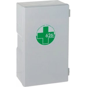 FIRST AID KIT SINGLE, for less than 3 employees