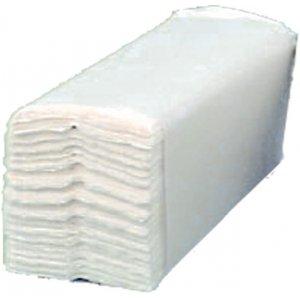 C-fold TOWELS, 3200 sheets