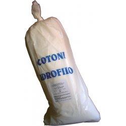 Cotone idrofilo prima qualità