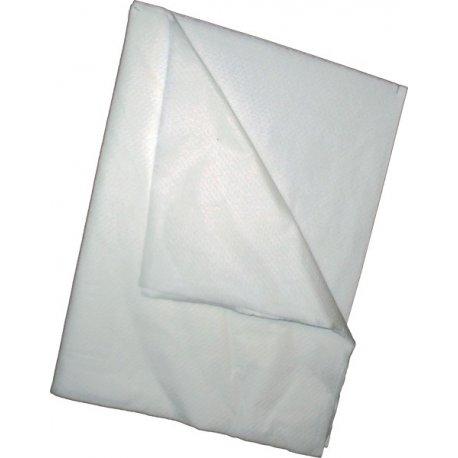 asciugamani in carta