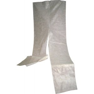 PANTS TNT, treatment of pressure therapy