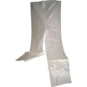 Pantalone per trattamenti di pressoterapia