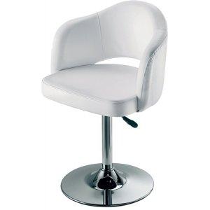 Seat marilyn