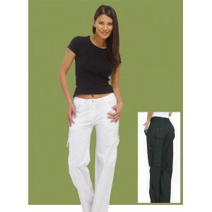 TROUSERS KATE