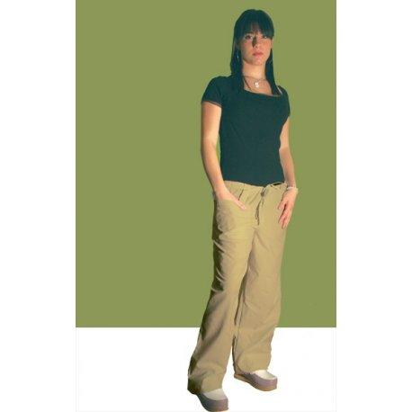 Abbigliamento E Accessori Donna: Abbigliamento Pantalone Personalizzabile Unisex Tg L Xl Comfortable And Easy To Wear