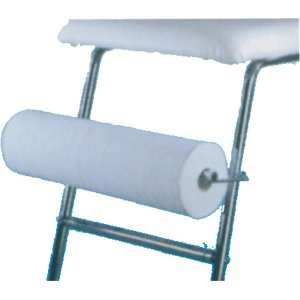 Roll multiflex for beds and basic