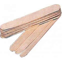 SPATOLINE abbassalingua in legno