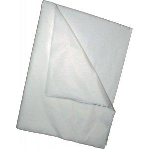 BIG PAPER TOWELS FOR SHOWER