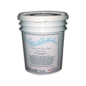 MUD Dead Sea Pure TerraMare, pack of 1 kg