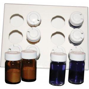 PLUMPING OXYSERUM - fiale di additivo in emulsione all'acido ialuronico per ossigeno terapia