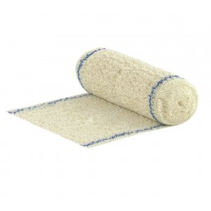 BENDA CRACKS IN COTTON 100% for bandages