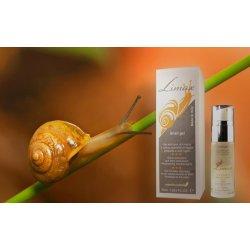 SNAIL GEL - Snail Slime Gel and Stem Cells Beech