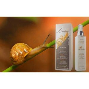SNAIL MILK - Cleansing milk Gentle Snail
