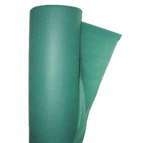 TNT GREEN ROLL  - height 80cm for solarium
