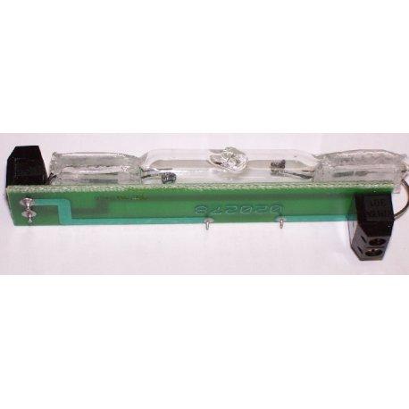LAMPADINA PER OZONO - ricambio per vaporizzatori