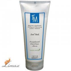SNAIL MASK - Maschera in crema alla Bava di Lumaca concentrata