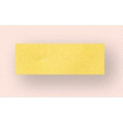 Sponge parts for vaporizer