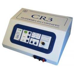 Tecarterapy-CR3