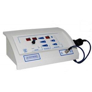 Ultrasuoniterapia da studio