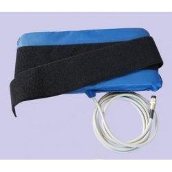 Soleniode anca per magnetoterapia
