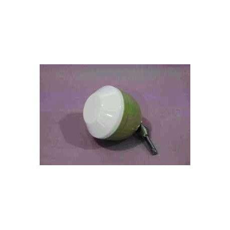 Antenna-Spherical