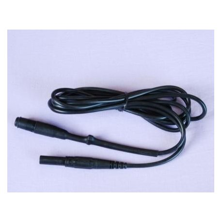 Cable-connection-electrode-CR2-and-CR4