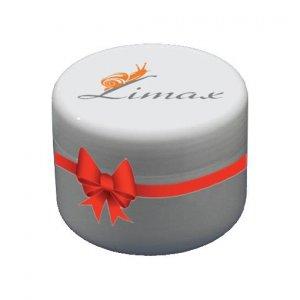 Crema alla Bava di Lumaca in confezione regalo - idea regalo!  -