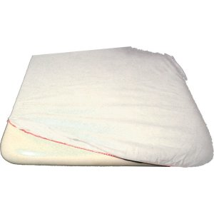 TNT BED COVER WITH ELASTIC