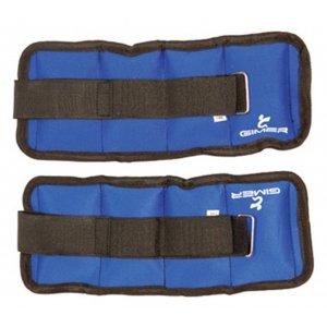Wrist brace ANKLE conf. 2 pcs