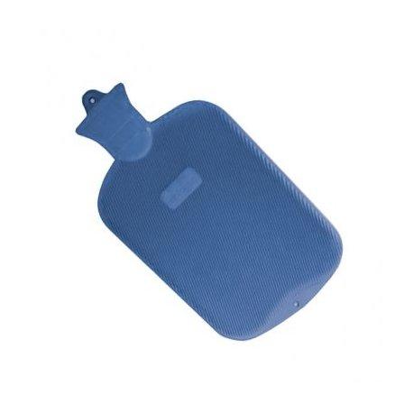 Hot water bag bilamellata lt.2