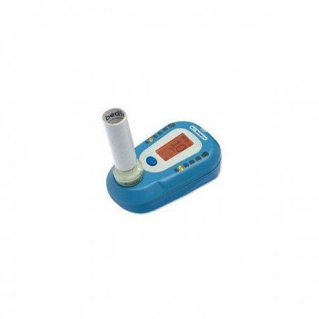 Carbon monoxide meter pico +