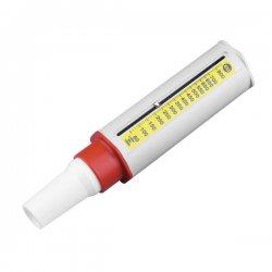 Spirometro mini-wright
