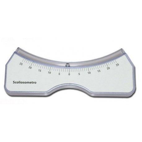 Scoliosis Portable