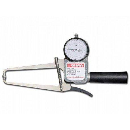 Plicometer of harpenden c / custody